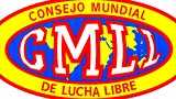 CMLL Content Could Soon Be Featured On The WWE Network
