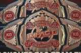 IMPACT WRESTLING Confirms The Return Of The Knockouts Tag Team Titles