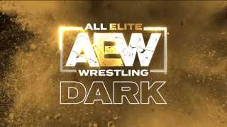 AEW DARK Preview: Full Lineup Of Matches Advertised For January 12, 2021 Episode