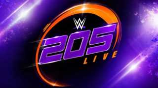 WWE 205 LIVE Results <font color=red>SPOILERS</font> For January 15, 2021