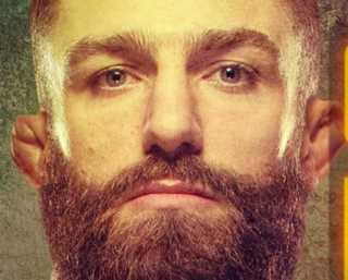 Michael Chiesa And Neil Magny Will Headline Tonight's UFC FIGHT ISLAND 8