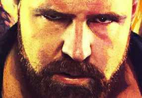 A Huge Six-Man Tag Team Match Will Headline AEW's BEACH BASH Special