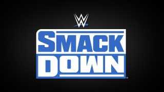 WWE FRIDAY NIGHT SMACKDOWN Highlights For February 5, 2021: Big E VS Apollo Crews VS Sami Zayn And More