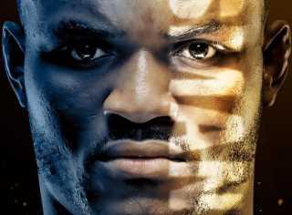 UFC 257 Countdown Showcases The Training Of Kamaru Usman And Gilbert Burns