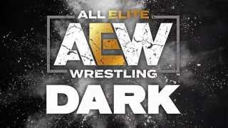 AEW DARK Full Results For February 16, 2021: 12 Matches Featuring Jon Moxley And More