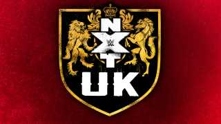 WWE NXT UK Results Highlights For February 18, 2021: Rampage Brown VS Joe Coffey And More