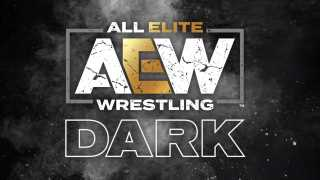 AEW DARK Preview: Full Lineup Of Matches Advertised For March 2, 2021 Episode