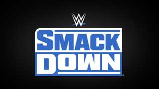 WWE FRIDAY NIGHT SMACKDOWN Highlights For March 5, 2021: STEEL CAGE MATCH And More