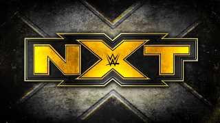 WWE NXT Results For March 10, 2021: Finn Balor VS Adam Cole, Io Shirai VS Toni Storm And More