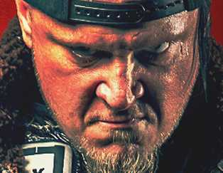 The Fallout IMPACT WRESTLING Episode Of SACRIFICE Will Feature Sami Callihan vs. Trey Miguel