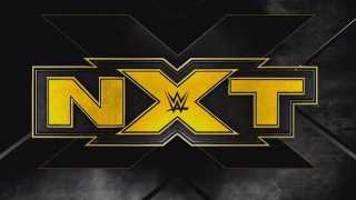 New Matches Added To NXT TAKEOVER: STAND & DELIVER Night 1 And Night 2 Events