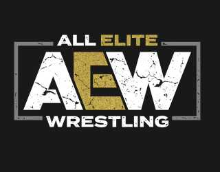 AEW DYNAMITE Could Move From Wednesday Nights & Reignite War With Tuesday's NXT