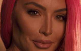 Eva Marie Is Officially Set To Return To WWE; Check Out Her Attention-Grabbing RAW Promo