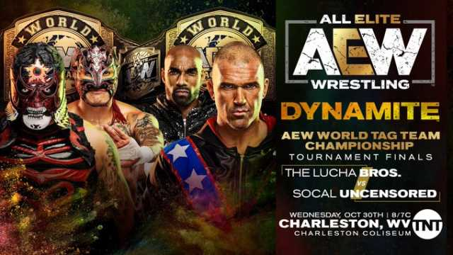 Image result for aew dynamite