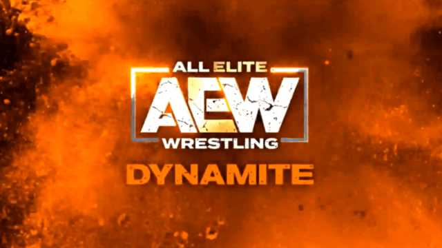 AEW DYNAMITE: Full SPOILERS Leak For November 25, 2020 Episode From Reddit Report