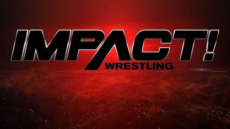 Check Out The Advertised Card For The Fallout Episode Of IMPACT WRESTLING's HARD TO KILL