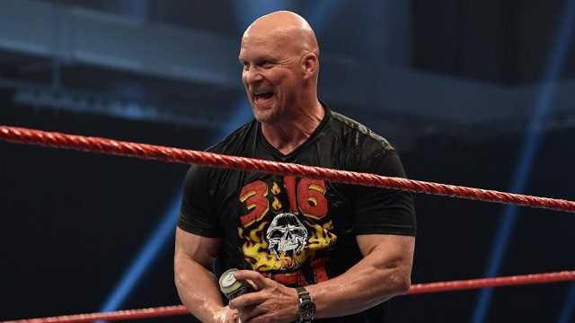 WWE Hall Of Famer Stone Cold Steve Austin Reveals The Biggest Issue With A Return To Pro Wrestling