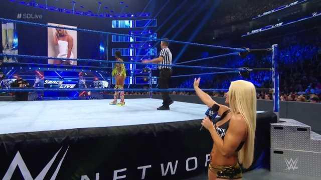 Image result for WWE Mandy Rose towel
