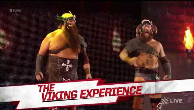Image result for the viking experience
