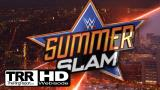 WWE Trailer/Video - The Ring Report - Summerslam 2018 Preview - Webisode #2